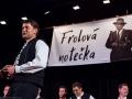 frolova_notecka_2018_050