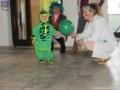 Detský fašiangový karneval 2018 - 0006
