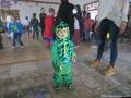 Detský fašiangový karneval 2018 - 0008