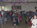 Detský fašiangový karneval 2018 - 0009