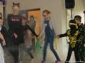 Detský fašiangový karneval 2018 - 0012