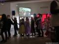 Detský fašiangový karneval 2018 - 0014