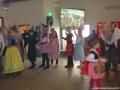 Detský fašiangový karneval 2018 - 0015