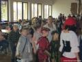 Detský fašiangový karneval 2018 - 0020