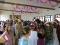 Detský fašiangový karneval 2018 - 0022