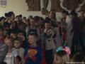 Detský fašiangový karneval 2018 - 0026