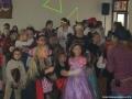 Detský fašiangový karneval 2018 - 0032