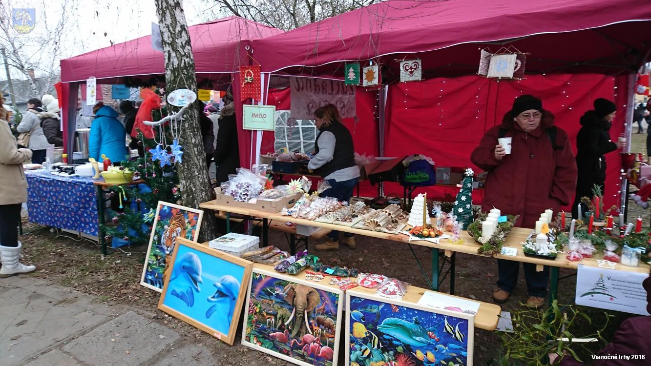 Vianočné-trhy-2016-0012