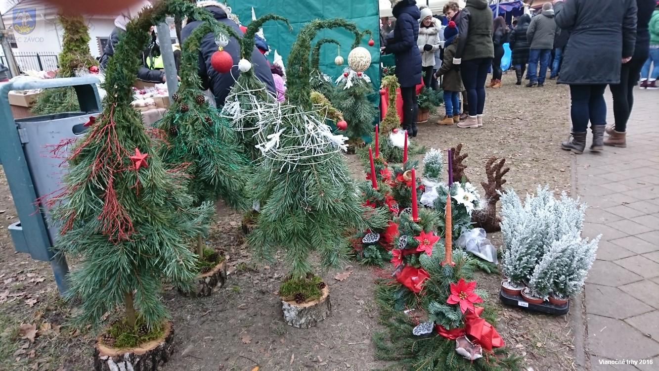 Vianočné-trhy-2016-0017