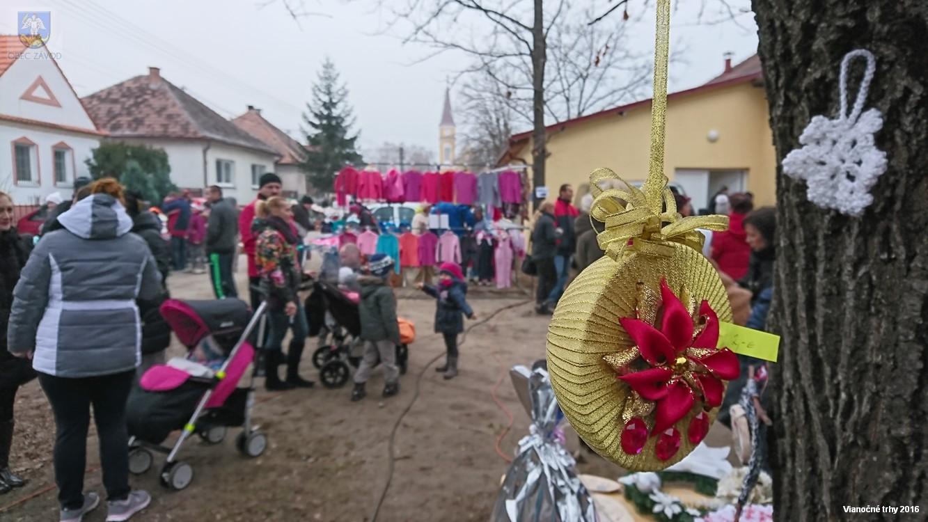 Vianočné-trhy-2016-0024