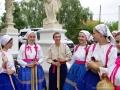 ZÁVODSKÉ-BEZCHLEBA-HODY-VI.ročník-2016-0067