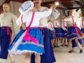 ZÁVODSKÉ-BEZCHLEBA-HODY-VI.ročník-2016-0071