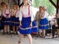 ZÁVODSKÉ-BEZCHLEBA-HODY-VI.ročník-2016-0082