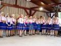 ZÁVODSKÉ-BEZCHLEBA-HODY-VI.ročník-2016-0086