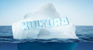 Kultuura