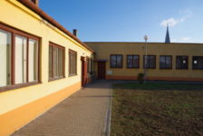 Fotogaléria DSS sv.Michala v Závode od 2014 po súčasnosť …