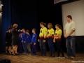 Detská-liga-hasičov-0023