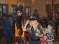 Fašiangový karneval 2017 - 0073