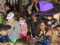 Fašiangový karneval 2017 - 0020