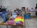 Fašiangový karneval 2017 - 0043