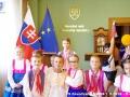 FS Závodzan v NR SR 2019 - 0037