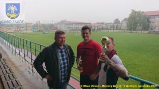 Hodový-turnaj-2021-–-S-dažďom-opreteky-0008
