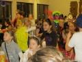 Detský fašiangový karneval 2018 - 0045