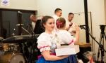 Krojová Zábava 2019 - I 0131