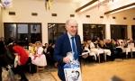 Krojová Zábava 2019 - I 0329