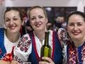 Krojova-zabava-2016-0059