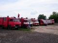 Liga-ml.-hasičov-2016-0029