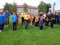 Liga-ml.-hasičov-2016-0036