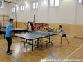 Novoročný turnaj v stolnom tenise 2020 - 0001