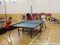 Novoročný turnaj v stolnom tenise 2020 - 0002