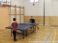 Novoročný turnaj v stolnom tenise 2020 - 0003