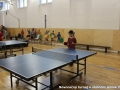 Novoročný turnaj v stolnom tenise 2020 - 0004