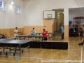 Novoročný turnaj v stolnom tenise 2020 - 0005