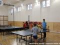 Novoročný turnaj v stolnom tenise 2020 - 0010