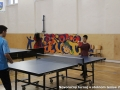 Novoročný turnaj v stolnom tenise 2020 - 0011
