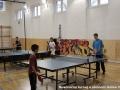 Novoročný turnaj v stolnom tenise 2020 - 0013
