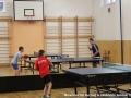 Novoročný turnaj v stolnom tenise 2020 - 0014