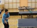 Novoročný turnaj v stolnom tenise 2020 - 0015