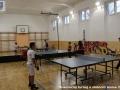 Novoročný turnaj v stolnom tenise 2020 - 0016