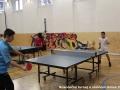 Novoročný turnaj v stolnom tenise 2020 - 0020