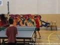 Novoročný turnaj v stolnom tenise 2020 - 0021
