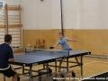 Novoročný turnaj v stolnom tenise 2020 - 0022