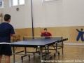 Novoročný turnaj v stolnom tenise 2020 - 0023