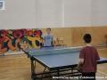 Novoročný turnaj v stolnom tenise 2020 - 0024