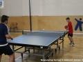 Novoročný turnaj v stolnom tenise 2020 - 0025