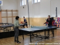 Novoročný turnaj v stolnom tenise 2020 - 0026